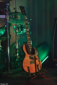 Coverband partyband The Remakes spelen op jouw feest